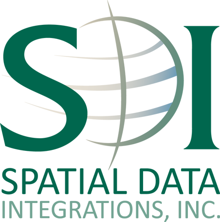 Services | Spatial Data Integrations